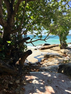 Koh Samet © Break and Trek_2017_16