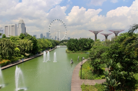 Singapour © Break and Trek_2017_10