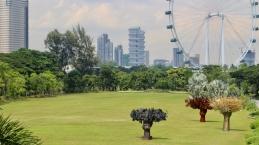 Singapour © Break and Trek_2017_13