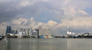 Singapour © Break and Trek_2017_16