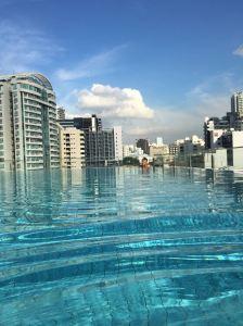 Singapour © Break and Trek_2017_26