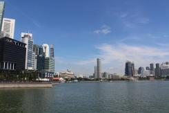 Singapour © Break and Trek_2017_3