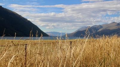 On the road NZ © Break and Trek_2017_5