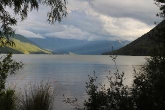 Braeburn Track - Lake Rotoroa NZ © Break and Trek_2017_2