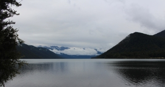 Braeburn Track - Lake Rotoroa NZ © Break and Trek_2017_5