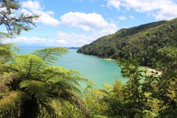 Riwaka - Coastal Track & Inland Track NZ © Break and Trek_2017_7