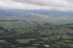 Wakefield - Abel Tasman National Park - Awaroa Bay - Hélicoptère NZ © Break and Trek_2017_7