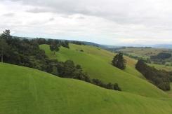 Wakefield - Abel Tasman National Park - Awaroa Bay - Hélicoptère NZ © Break and Trek_2017_8