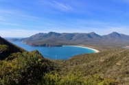 Freycinet & Sanctuaire Tasmanie © Break and Trek_2018_3