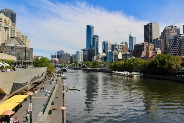 Melbourne et Hobart Australie © Break and Trek_2018_22