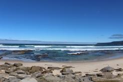 South Cap Tasmanie © Break and Trek_2018_4