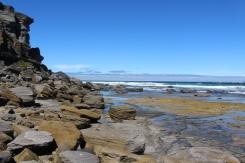 South Cap Tasmanie © Break and Trek_2018_5