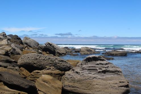 South Cap Tasmanie © Break and Trek_2018_6