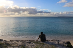 Ile de Lifou © Break and Trek_2018_112