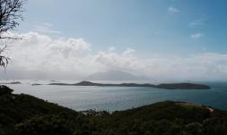 Nouméa Nouvelle Calédonie © Break and Trek_2018_111