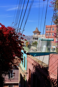 11Valparaiso Chili © Break and Trek_2018_11