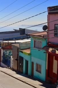 7Valparaiso Chili © Break and Trek_2018_11