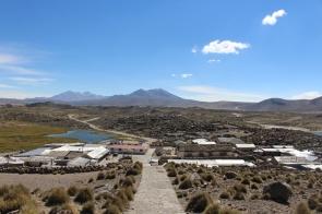 Arica © Break and Trek _ 2018 _ Chili 12