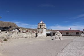 Arica © Break and Trek _ 2018 _ Chili 13