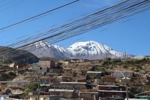 Arica © Break and Trek _ 2018 _ Chili 14