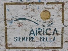 Arica © Break and Trek _ 2018 _ Chili 18