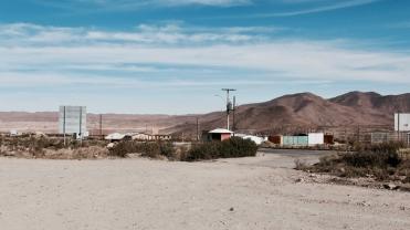 Arica © Break and Trek _ 2018 _ Chili 4