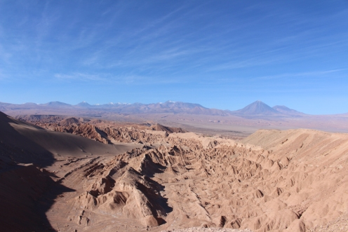 San Pedro de Atacama © Break and Trek _ 2018 _ Chili 1