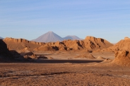 San Pedro de Atacama © Break and Trek _ 2018 _ Chili 10