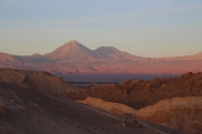 San Pedro de Atacama © Break and Trek _ 2018 _ Chili 12