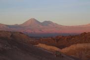 San Pedro de Atacama © Break and Trek _ 2018 _ Chili 12