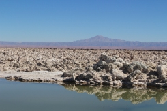 San Pedro de Atacama © Break and Trek _ 2018 _ Chili 17
