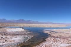 San Pedro de Atacama © Break and Trek _ 2018 _ Chili 19