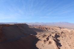 San Pedro de Atacama © Break and Trek _ 2018 _ Chili 2