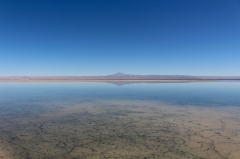 San Pedro de Atacama © Break and Trek _ 2018 _ Chili 20