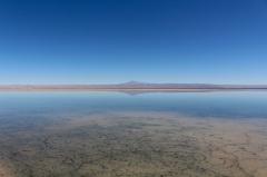 San Pedro de Atacama © Break and Trek _ 2018 _ Chili 20