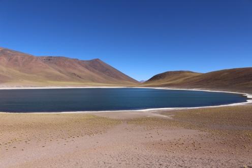 San Pedro de Atacama © Break and Trek _ 2018 _ Chili 23