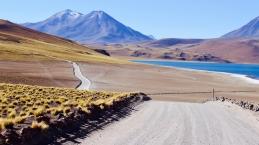 San Pedro de Atacama © Break and Trek _ 2018 _ Chili 26