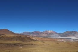 San Pedro de Atacama © Break and Trek _ 2018 _ Chili 27
