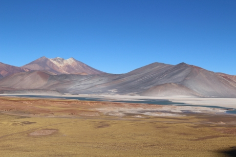 San Pedro de Atacama © Break and Trek _ 2018 _ Chili 28