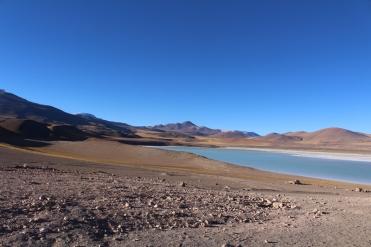 San Pedro de Atacama © Break and Trek _ 2018 _ Chili 29