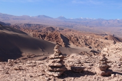 San Pedro de Atacama © Break and Trek _ 2018 _ Chili 3