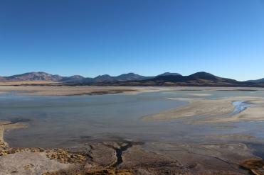 San Pedro de Atacama © Break and Trek _ 2018 _ Chili 30