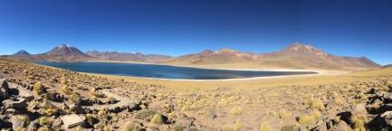 San Pedro de Atacama © Break and Trek _ 2018 _ Chili 32
