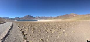 San Pedro de Atacama © Break and Trek _ 2018 _ Chili 33