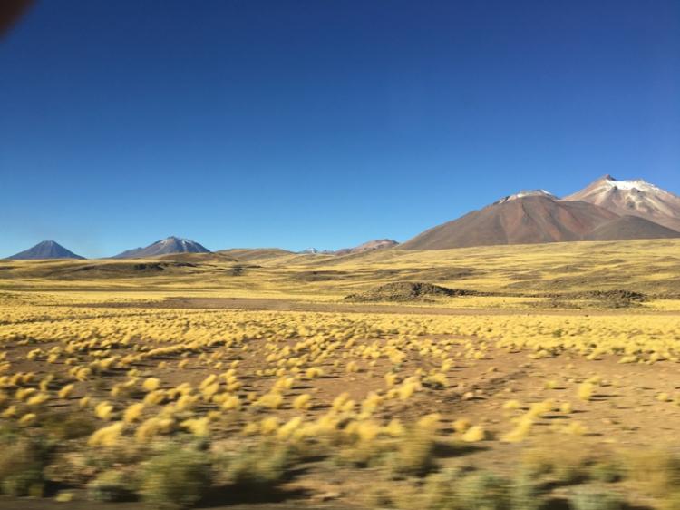 San Pedro de Atacama © Break and Trek _ 2018 _ Chili 34