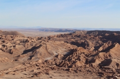 San Pedro de Atacama © Break and Trek _ 2018 _ Chili 4
