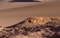 San Pedro de Atacama © Break and Trek _ 2018 _ Chili 5