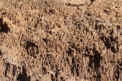 San Pedro de Atacama © Break and Trek _ 2018 _ Chili 6