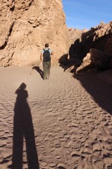San Pedro de Atacama © Break and Trek _ 2018 _ Chili 8