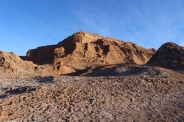 San Pedro de Atacama © Break and Trek _ 2018 _ Chili 9